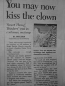 clown-paper