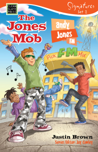 jones-mob-andy-jones-fm