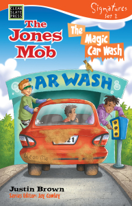jones-mob-magic-carwash