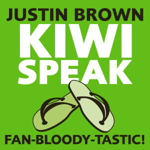 kiwi-speak-new-zealand
