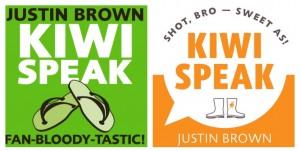 kiwi-speak-page