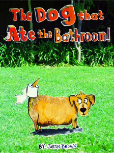 the-dog-that-ate-the-bathroom