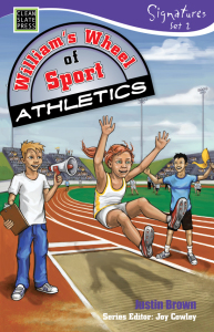 williams-wheel-of-sport-athletics