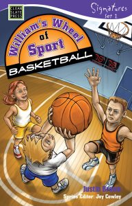 williams-wheel-of-sport-basketball