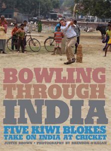 bowling-through-india-cover