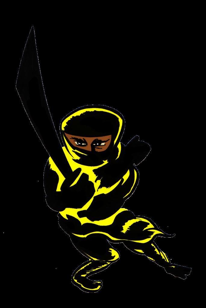 ninjaJB-2