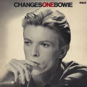 David_Bowie_-_ChangesOneBowie
