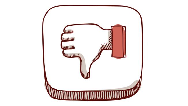 facebook-exchange-thumbs-down-hed-2016