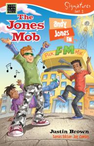 jones-mob-andy-jones-fm