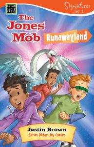 jones-mob-runawayland